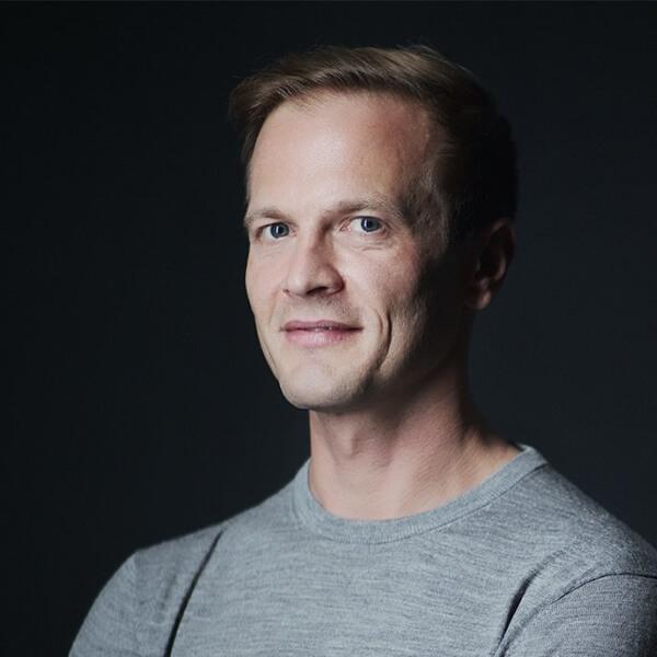 MMag. Dr. Markus Böckle, MSc