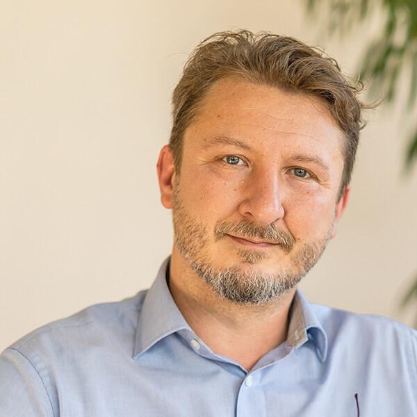 Mag. Andreas Gumilar
